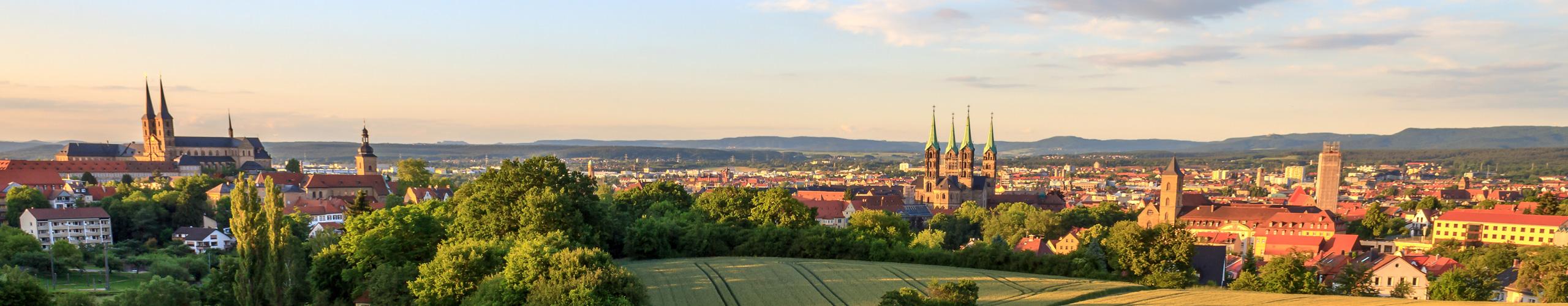 Aussichtspunkt Altenburger Strasse