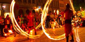 Bamberg Blog - Veranstaltungen und events